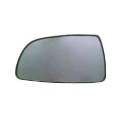 SIDE MIRROR GLACE RH/LH