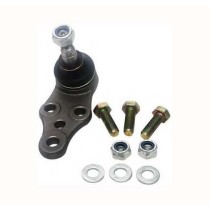 BALL JOINT SET-CONT ARM
