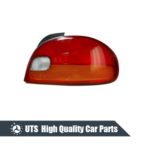 TAIL LAMP FOR ACCENT 96