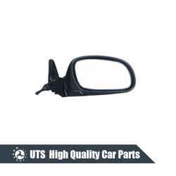 SIDE MIRROR FOR ACCENT 98,MANUAL