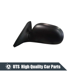 SIDE MIRROR FOR ACCENT 98,ELECTRIC