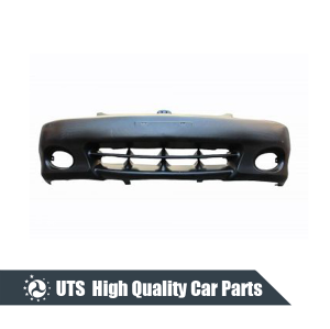 FRONT BUMPER FOR ACCENT 98