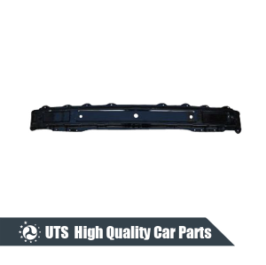 FRONT BUMPER SUPPORT FOR ACCENT 98