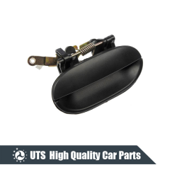 REAR DOOR OUTER HANDLE FOR ACCENT 98