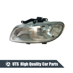 FOG LAMP FOR ACCENT 00-01,MIDDLE EAST TYPE