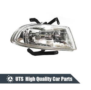 FOG LAMP FOR ACCENT 00-01,INDIA TYPE