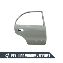 REAR DOOR FOR ACCENT 00-01