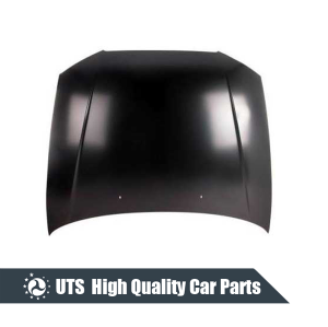 ENGINE HOOD FOR ACCENT 00-01
