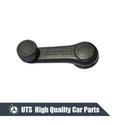 ROLL HANDLE FOR ACCENT 00-01