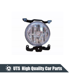 FOG LAMP FOR ACCENT 03-05