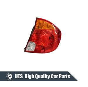 TAIL LAMP FOR ACCENT 03-05,3D