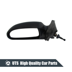 SIDE MIRROR FOR ACCENT 03-05,MANUAL