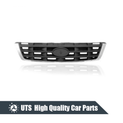 GRILLE FOR ACCENT 03-05