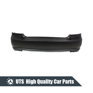 REAR BUMPER FOR ACCENT 03-05