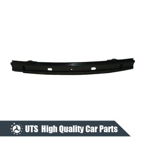 FRONT BUMPER SUPPORT FOR ACCENT 03-05