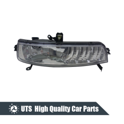 FOG LAMP FOR ACCENT 06