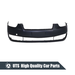 FRONT BUMPER FOR ACCENT 06