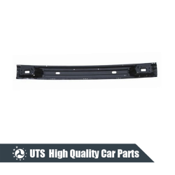 REAR BUMPER SUPPORT FOR ACCENT 06