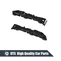 FRONT BUMPER BRACKET FOR ACCENT 06