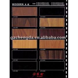 madeira decoração filme
