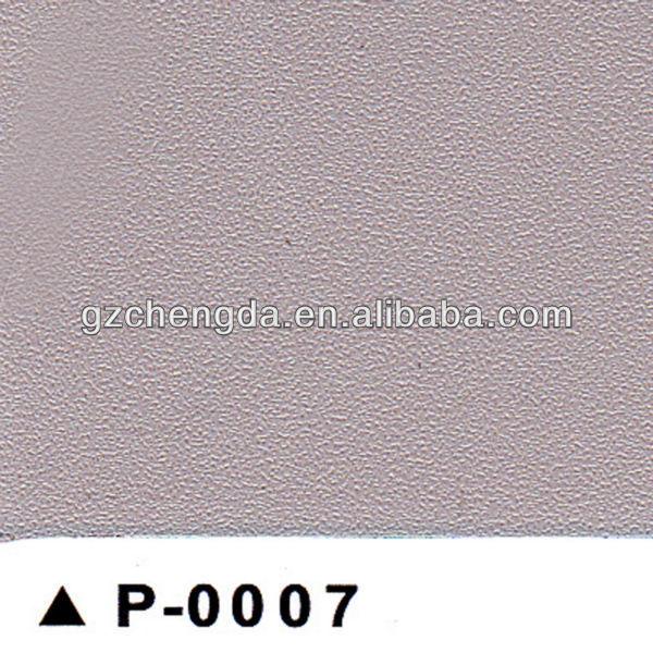 2013 quente vender bem simples de papel colorido