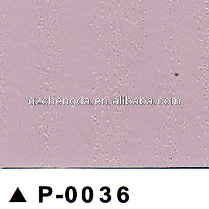 plain cor de papel de embrulho