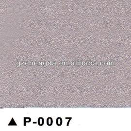 2013 quente vender bem cinza de filme de pvc decorativo para vidro