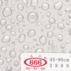 2013 quente vender bem tripa de papel de parede