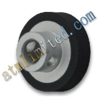 19-040623-000A ROLLER, CCR NARROW