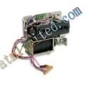 29-009766-000A.....Gate Shutter Assembly