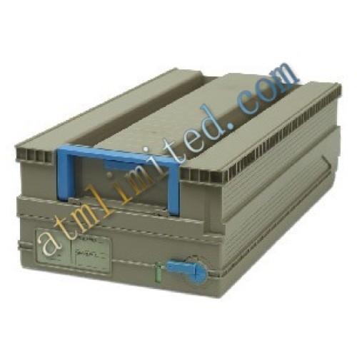 2A-389901-0000 Convenience Cassette Universal