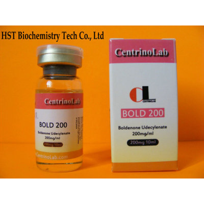 Boldenone Udecylenate