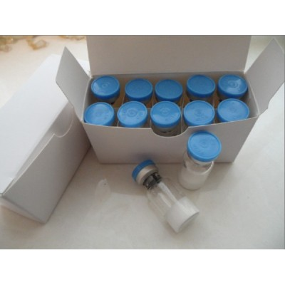 BLUE TOP HGH 02