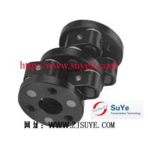 SuYe G-type parallel shaft couplings