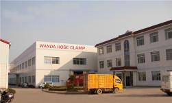 Wanda Industrial Supply Limited