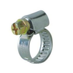 Automotive Hose Clamps DIN3017 9AHC