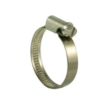 W3 Worm Drive Clamps