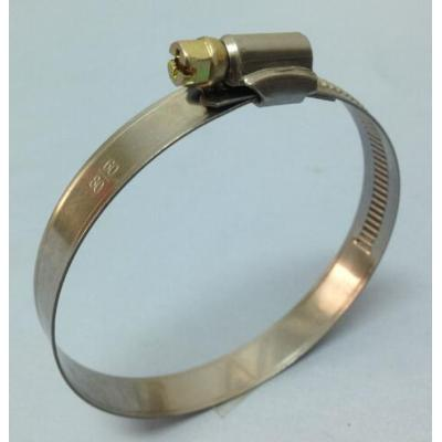 radiator hose clamp