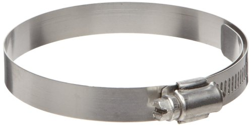 Lined Clamps