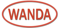 Wanda Industrial Supply Limited
