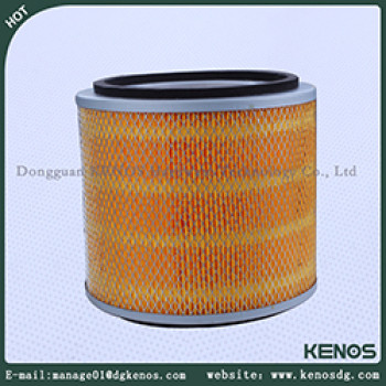 Chinese low speed wire EDM filters wholesaler