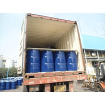 High Quality of Benzalkonium Chloride /BKC