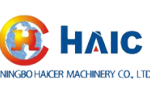 Ningbo Haicer Maquinário Co., Ltd.
