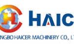 Ningbo Haichuaner Maquinário Co., Ltd
