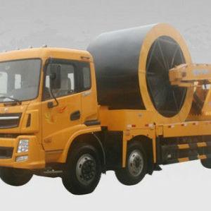 كبل طبل zqz5250tdl النقل