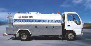 HANGZHOU ICOM CONSTRUÇÃO Machinery Co.Ltd.