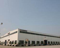 HANGZHOU ICOM CONSTRUCTION MACHINERY CO.LTD.