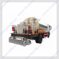 Emulsion Asphalt Sprayer