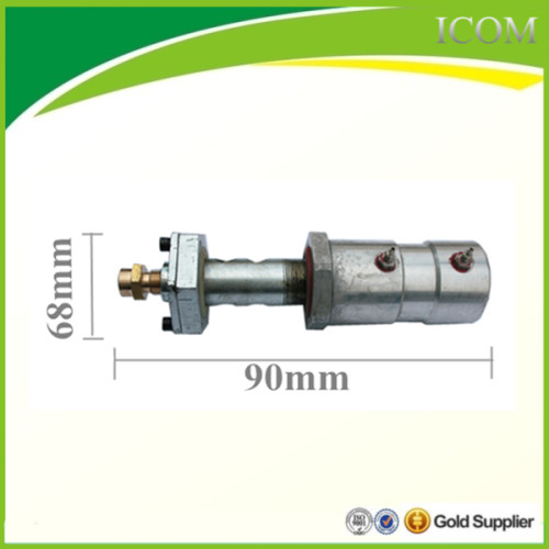 hydraulic small cylinder