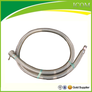 suction hose